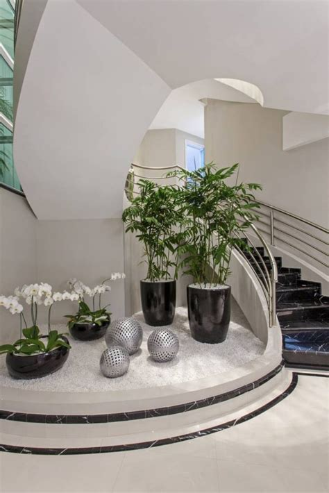 How To Set Up A Small But Wonderful Indoor Garden