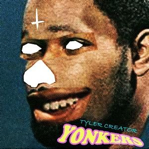 Yonkers (song) - Wikipedia